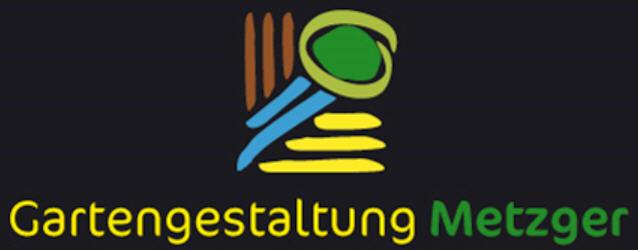 Gartengestaltung metzger br ner gewerbeverein e v for Gartengestaltung logo