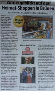 heimatshoppen-2016-bauernmarktfruehstueck-weseler